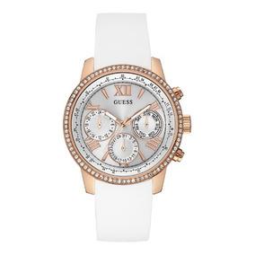 Reloj Dama Guess | W0616l1 | Garantía Oficial