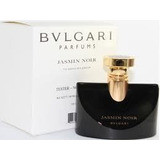 Enable Euphonic Perfume De Mujer - Perfumes Importados en La Plata ... aa640f44be8