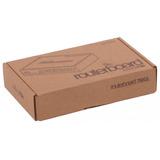 Mikrotik Rb750gr3 Routerboard Routeros Hotspot Hex Lite 1000