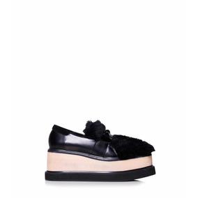 Zapatos Ricky Sarkany Zuecos Vinci (moda, Mujer)