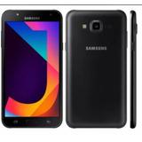J7 Neo Samsung 2018, 16gb, 13mpx, 5