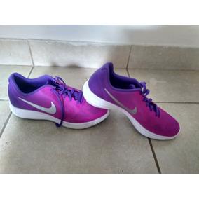 Zapatillas Nike, Nuevas, Sin Uso!