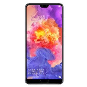 Celular Huawei P20 Libre Para Cualquier Compañía