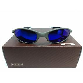 Oakley X Squared Carbon Black - Óculos De Sol Oakley Juliet no ... 9bb92bc1bc