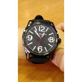 0215694745302 Pulseira Silicone Relogio Nautica Outra Marca - Relógios De Pulso ...