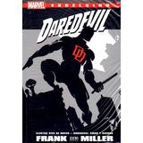 Daredevil - Marvel Excelsior