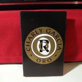 Charly Garcia (no Divididos Spinetta Fito Paez) Oro Cassette