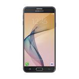 Samsung J7 Prime Libre - 16gb / 3gb - 1 Año Gtía