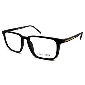 Sapatenis Hugo Boss Masculino Original - Armações de Óculos no ... 63d0a1c500