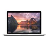Macbook Pro - 15 - Intel Core I7 Quadcore - 16gb - 256gb Ss