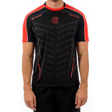 Flamengo Masculina Original Blaziline - Camisas de Futebol no ... 71e147c810c55