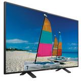Tv Led Philips 49 Pfg5101/77 Full Hd Usb Hdmi X2 Nuevo
