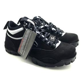 Tênis Da Oakley Ia Lançamento Masculino - Calçados, Roupas e Bolsas ... b152b774fd