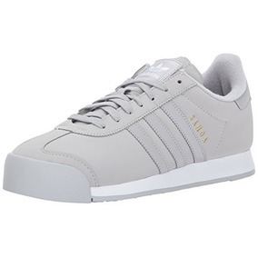 Tenis adidas Originals Men