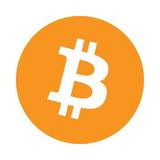 Compra Y Venta Bitcoins Comisiones Bajas Sin Ci