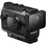 Sony Action Cam. Hdras50 Wifi Hd Video 8 Gb. Memoria Obs. !