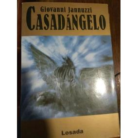 Casadangelo Giovanni Jannuzzi