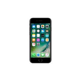 Celular Iphone 7 32gb Libre