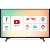 Tv Led 32 Rca Smart Tv Netflix Incorporado L32n