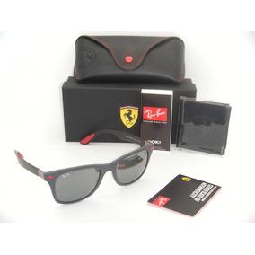 Cervejeira Ferrari - Óculos De Sol Ray-Ban no Mercado Livre Brasil 28ed636155