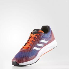 Zapatillas adidas De Running Mana Bounce 2.0