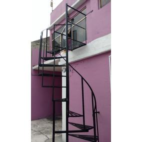 Escaleras De Caracol en Mercado Libre Mxico