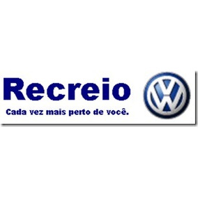 Roda Ferro Aro 14 Original Volkswagen 4 Furos Gol Voyage U