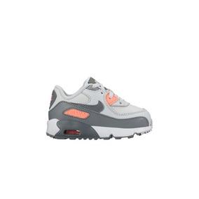 Zapatillas Nike Air Max 90 Ltr Gt Bebes Pregunte Stock