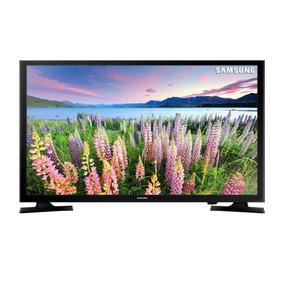 Televisores Led Samsung 43 Un43j5200