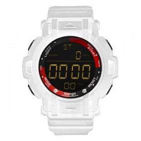 Relogio Technos Unissesx - Relógios no Mercado Livre Brasil 6528ac4601