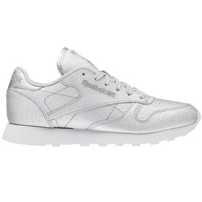 Tenis Classics Leather Syn Hombre Reebok Bd5757