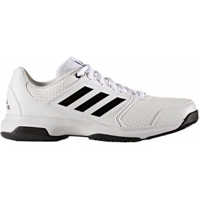 san francisco 0c85f 62d57 Zapatillas de running Adidas Adizero Feather 2 M, naranja, azul y blanco  para hombre