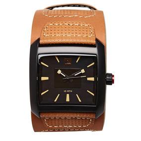 Relógio Masculino Quiksliver Sequence Camel Black por Overboard. 5 vendidos  - São Paulo · Relógio Masculino Quiksilver Us 1111 406510e61a