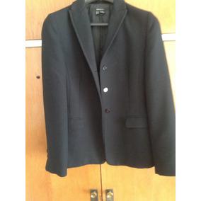 d68bbc68fc9 Accesorios Accesorios Accesorios Libre Y Dama Mercado Ropa En Blazer Blazer  Blazer Blazer Negro Argentina zara 4UqAxOWwX6