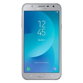 Celular Samsung Galaxy J7 Neo Libre