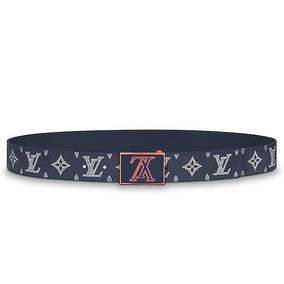 Cinturones Louis Vuitton Variedad Nuevos Modelos Envio Grati