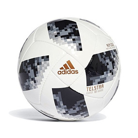Mundiales Futbol Bolsas Mercado En Balones Calzado Y Ropa Adidas w4AngnxqFa