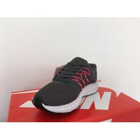 4d9880a5d7 Ténis Feminino Nike Nike Feminino Pegasus Tênis Nike Air Max no Mercado  Livre Brasil 0c3238