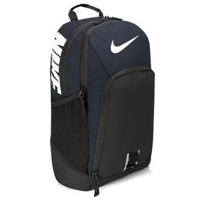 Mochila Nike Alpha Adapt Reverse - 100% Original