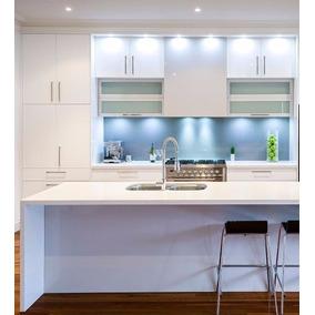 Fabrica Muebles De Cocina - Muebles de Cocina en Mercado Libre Argentina