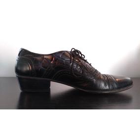 Zapatos Libre De Tango Hombres Usados Zapatos Usado en Mercado Libre Zapatos 935b92