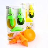 Spray Exprimidor De Limón Naranja Pomelo Cítricos - Todo Acá