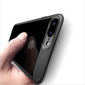 6a878600cee Fundas Para Iphone 6 Plus En Juchitan en Mercado Libre México