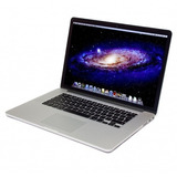 Apple Macbook Pro Core I5 2.5ghz, 4gb, 500gb, 13.3