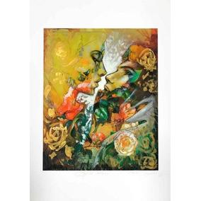 33b5fc152c785 Roberto Chust Carvalho - Arte e Artesanato no Mercado Livre Brasil