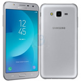 Samsung J7 Neo 5.5 Octa Core 16gb/2gb Garantia Oficial - P M