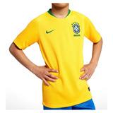 c6463f3cf2 Camisa Brasil em Novo Hamburgo no Mercado Livre Brasil