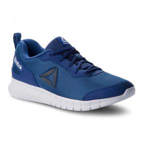 Reebok Ad Swiftway Run Azul