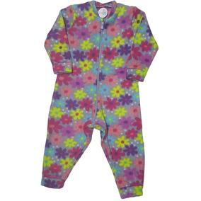 fc606728149229 Pijama Infantil Microsoft - Moletom no Mercado Livre Brasil