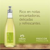 Combo Ekos Maracujá: 5 Productos Con 35% Off + Regalo !!!!